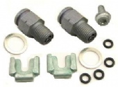 QFW500030 KIT - STEERING GEAR